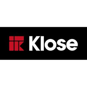 Ремонт телевизоров Klose