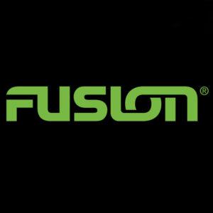Ремонт телевизоров Fusion