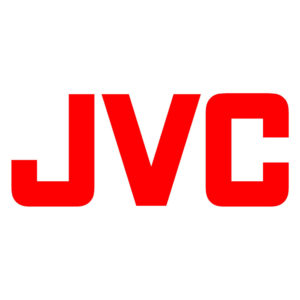 Ремонт телевизоров JVC.