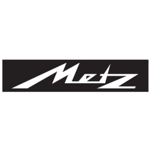 Ремонт телевизоров Metz
