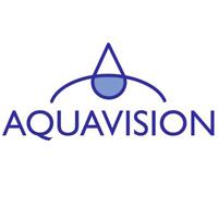 Ремонт телевизоров Aquavision