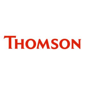 Ремонт телевизоров Thomson