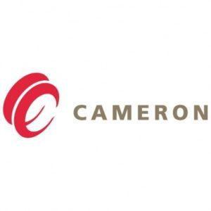 Ремонт телевизоров Cameron