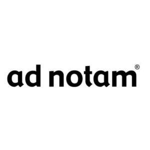 Ремонт телевизоров AD-NOTAM