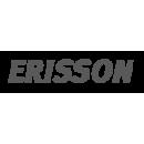 Ремонт телевизоров Erisson