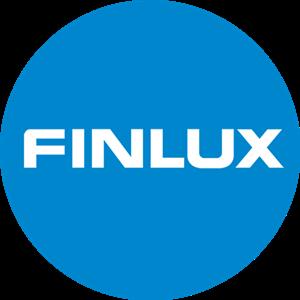 Ремонт телевизоров Finlux