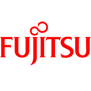 Ремонт телевизоров Fujitsu