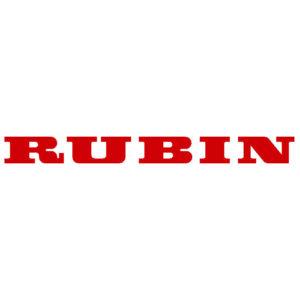 Ремонт телевизоров Rubin