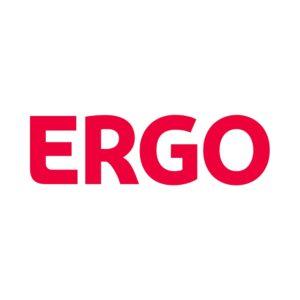 Ремонт телевизоров Ergo