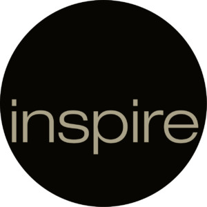 Ремонт телевизоров Inspire.