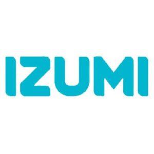 Ремонт телевизоров Izumi