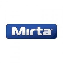 Ремонт телевизоров Mirta