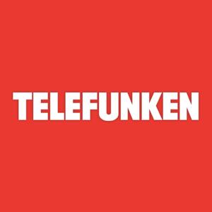 Ремонт телевизоров TELEFUNKEN