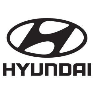 Ремонт телевизоров Hyundai.