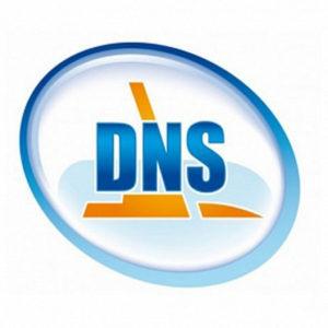 Ремонт телевизоров DNS