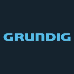 Ремонт телевизоров Grundig