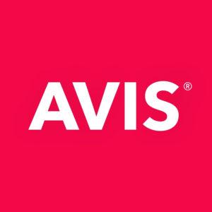 Ремонт телевизоров AVIS