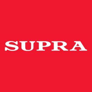 Ремонт телевизоров SUPRA