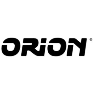 Ремонт телевизоров Orion