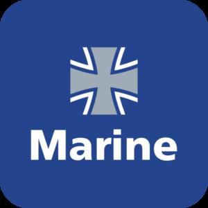 Ремонт телевизоров Marine