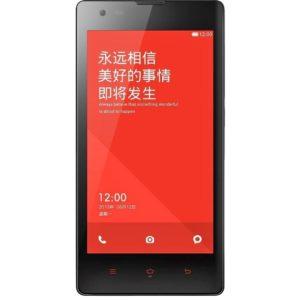 Ремонт Xiaomi Redmi 1S