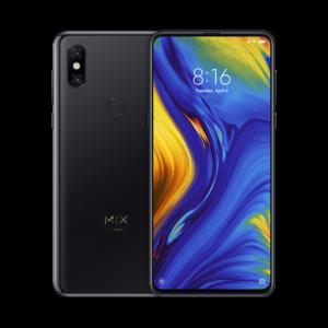 Ремонт Xiaomi Mi Mix