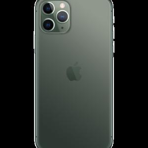 Ремонт iPhone 11 Pro