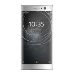 Ремонт Sony Xperia XA2 DS (H4113)