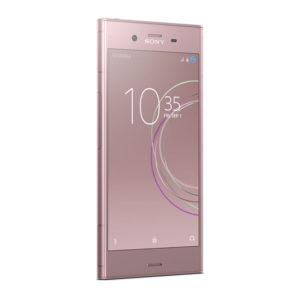 Ремонт Sony Xperia XZ1 (G8342)
