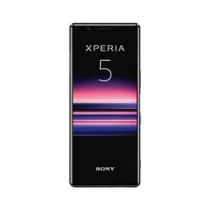 Ремонт Sony Xperia 5 (J9210)