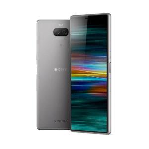 Ремонт Sony Xperia 10 Plus (I4213)