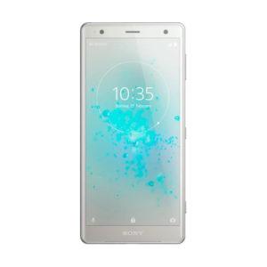 Ремонт Sony Xperia XZ2 DS Liquid (H8266)