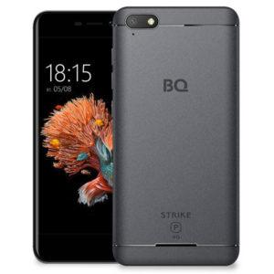 Ремонт BQ-mobile BQ-5037 Strike Power 4G
