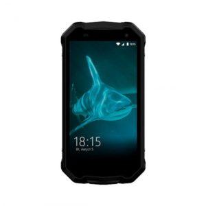 Ремонт BQ-mobile BQ-5003L Shark Pro