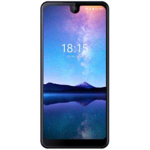 Ремонт BQ-mobile BQ-6015L Universe