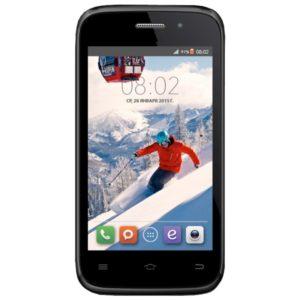 Ремонт BQ-mobile BQS-4010 Aspen