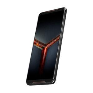 Ремонт Asus ROG Phone II ZS660KL