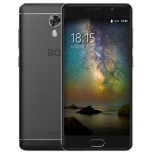 Ремонт BQ-mobile BQ-5201 Space
