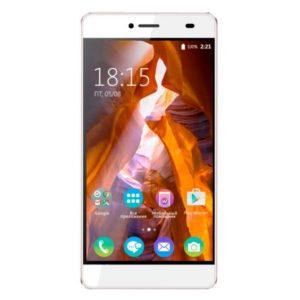 Ремонт BQ-mobile Magic BQS-5070