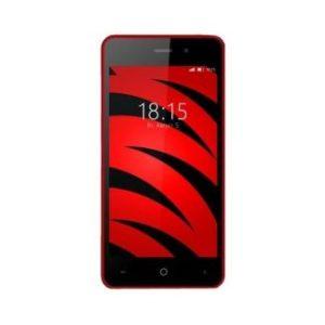 Ремонт BQ-mobile BQ-4526 Fox