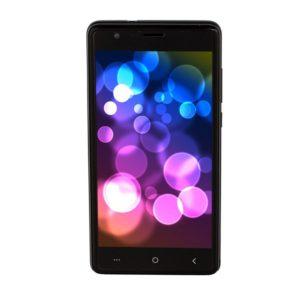 Ремонт BQ-mobile BQ-5001L Contact