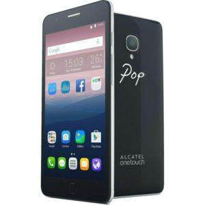 Ремонт Alcatel OT-6044D Pop Up