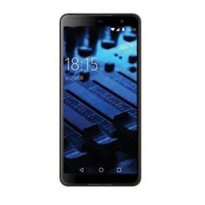 Ремонт BQ-mobile BQ-5707G Next Music