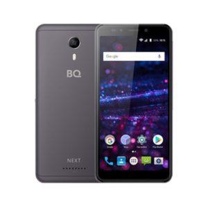 Ремонт BQ-mobile BQ-5522 Next