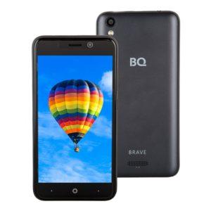 Ремонт BQ-mobile BQ-5008L Brave