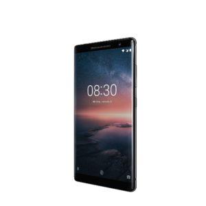 Ремонт Nokia 8 Sirocco