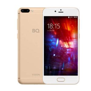 Ремонт BQ-mobile BQ-5203 Vision