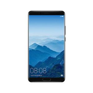 Ремонт Huawei Mate 10 (ALP-L09/L29)