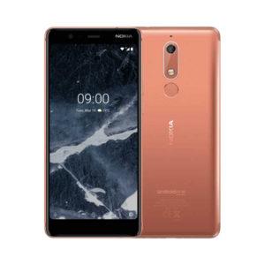 Ремонт Nokia 5.1