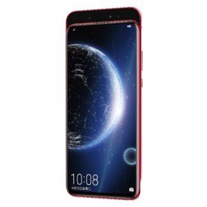 Ремонт Huawei Honor Magic 2